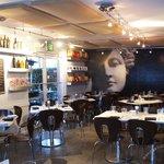 Foto de Joey's Italian Cafe