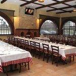 La Vigna Italian Restaurant Photo