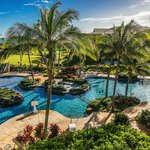 Koloa Landing Resort