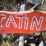 Restaurante Tatini