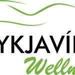 Reykjavik Wellness
