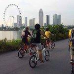 Druthers Biking