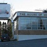 House Of Mei Mei Photo