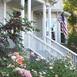 Yosemite Rose B&B