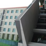 Harris Hotel Tebet - Jakarta