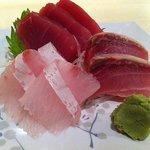 Manaita Sushi