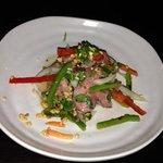 Bild från Keo Restaurant