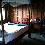 room 45.