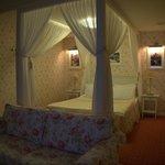 mallorca room