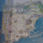 Map of Akko