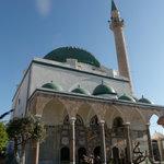 Al-Jazaar Mosque