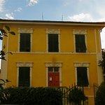 Photo of Lucca In Villa San Donato