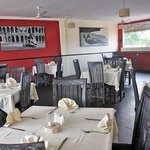 Photo of Unico Italian Restaurant