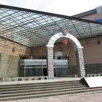 Photo de Tongliang Museum