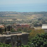Photo of La Finestra Sulla Valle