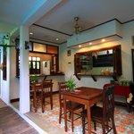 Eing Restaurant Photo