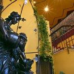 Photo of Hotel Las Rosas