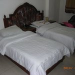 Hotel Sunstar Heritage Foto