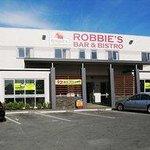Photo of Robbies Timaru Bar & Bistro