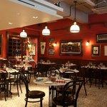 Photo of Singapore Restaurant