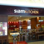 Siam Kitchen Photo