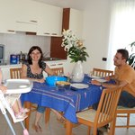 Residence Filanda Photo