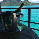 Celebrating Paradise