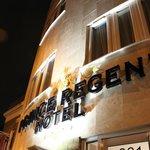 Photo de Prince Regent Hotel Excel London