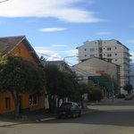 Photo of Hopa Home Patagonia Hostel