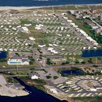 Camp Hatteras RV Resort