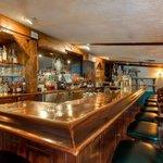 Coopertop Bar