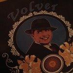 restaurant Volver
