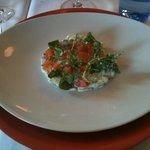 Foto de Restaurant Saison