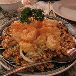 Photo of Brandy Ho's Hunan Food