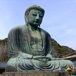 Great Buddha,
