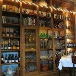 Photo of TRE ristorante & vinoteca