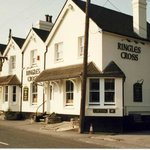 The Ringles Cross Hotel