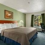 Photo of Americas Best Value Inn Wisconsin Dells