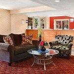 Photo of Days Inn Paintsville