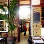 Photo of Bendita's Restaurante