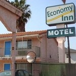 Photo of Economy Inn Motel