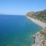 Billede af Villaggio Club Capo Alaua