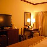 Room 6042