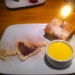 Foto de Ruby's Restaurant