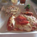 so yummy!