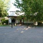 Foto de Algodon Wine Estates & Champions Club