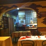 Photo of Os Arcos Restaurante