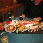 Photo of Sushi Masa