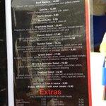 menu page 3