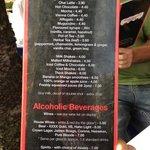 menu page 5